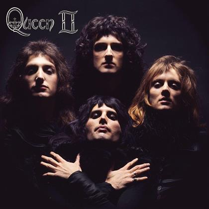 Queen - II (Remastered)