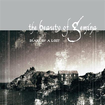 The Beauty Of Gemina - Diary Of A Lost (New Version)