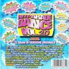 Hit Parade Dance - Vol. 20