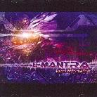 E-Mantra - Visions Of The Past