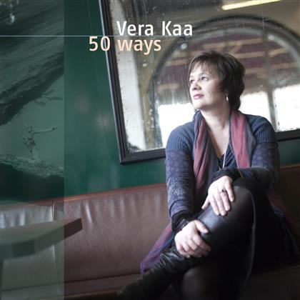 Vera Kaa - 50 Ways