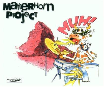 Matterhorn Project - Muh