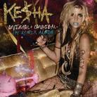 Kesha - I Am The Dance - Remixes - & Bonus