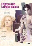 En Brazos de la Mujer Madura - In praise of older women (1997)