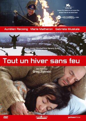 Tout un hiver sans feu (2004)