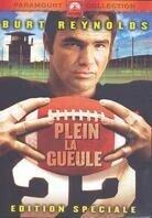 Plein la gueule (1974) (Special Edition)