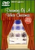 Drew's Famous - Dreaming of a white christmas