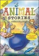 Animal stories - Animal ahoy (Remastered)