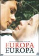 Europa, Europa (1990)