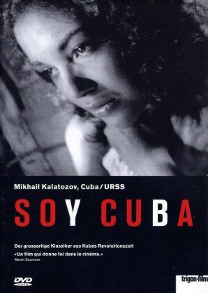 Soy Cuba (1964) (Trigon-Film)