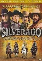 Silverado (Deluxe Edition, 2 DVD)