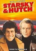 Starsky & Hutch - Stagione 3 (5 DVDs)