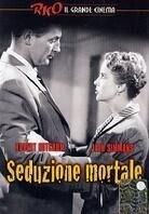 Seduzione mortale (1952)