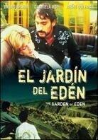 Garden of Eden - El jardin del eden (1994)