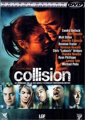 Collision (2004)