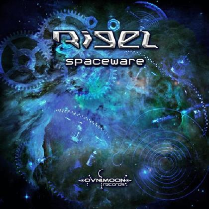 Rigel - Spaceware