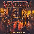 Vexillum - Wandering Notes
