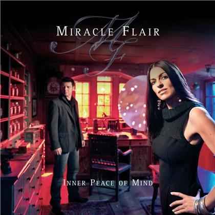 Miracle Flair - Inner Peace Of Mind