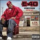 E-40 - Revenue Retrievin: Overtime Shift