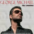 George Michael - Lowdown - Interview (2 CDs)