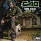 E-40 - Revenue Retrievin: Graveyard Shift