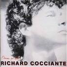 Riccardo Cocciante - L'Homme Qui Vole
