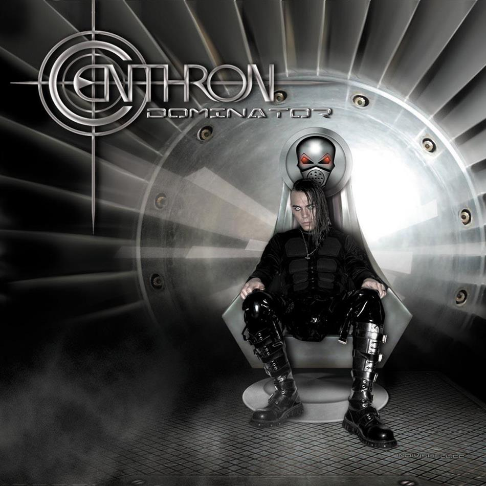 Centhron - Dominator