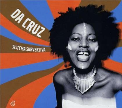 Da Cruz - Systema Subversiva