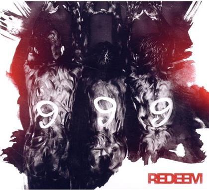 Redeem (Ch) - 999