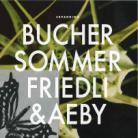Bucher Sommer Friedli & Aeby - Expanding