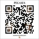 Pegasus (CH) - Human.Technology