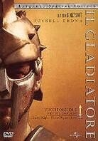 Il gladiatore (2000) (Extended Special Edition, 3 DVDs)