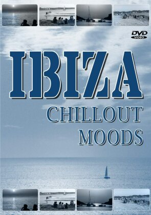 Various Artists - Ibiza Chillout Moods