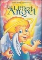 The littlest angel (1969)