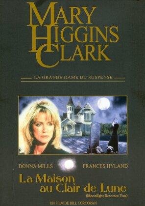 Mary Higgins Clark - La maison au clair de lune (1998) (Collection Mary Higgins Clark)