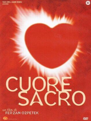 Cuore sacro (Neuauflage)