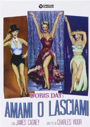 Amami o lasciami (1955)
