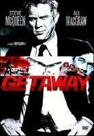 Getaway (1972) (Special Edition)