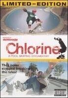 Chlorine (Edizione Limitata)