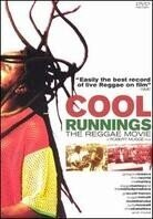 Various Artists - Cool Runnings - The Reggae Movie (Remastered)