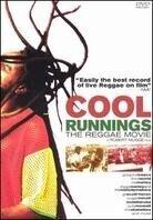 Various Artists - Cool Runnings - The Reggae Movie (Remastered)