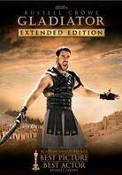 Gladiator (2000) (3 DVDs)
