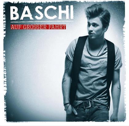 Baschi - Auf Grosser Fahrt - DE Version