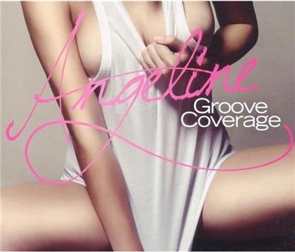 Groove Coverage - Angeline