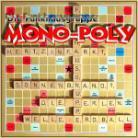 Die Funkhausgruppe - Mono-Poly