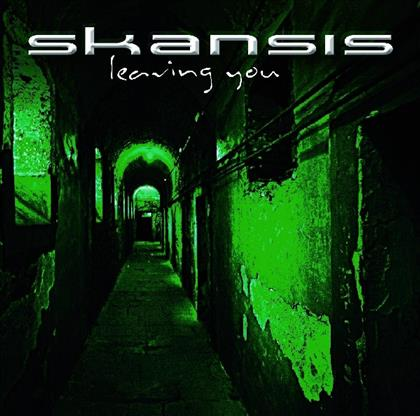 Skansis - Leaving You
