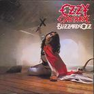 Ozzy Osbourne - Blizzard Of Ozz (Japan Edition, Remastered)