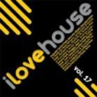 I Love House - Various - Vol. 17 (Remastered)