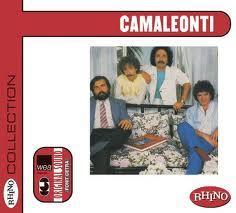 I Camaleonti - Collection - Rhino (Remastered)