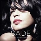 Sade - Ultimate Collection (2 CDs)